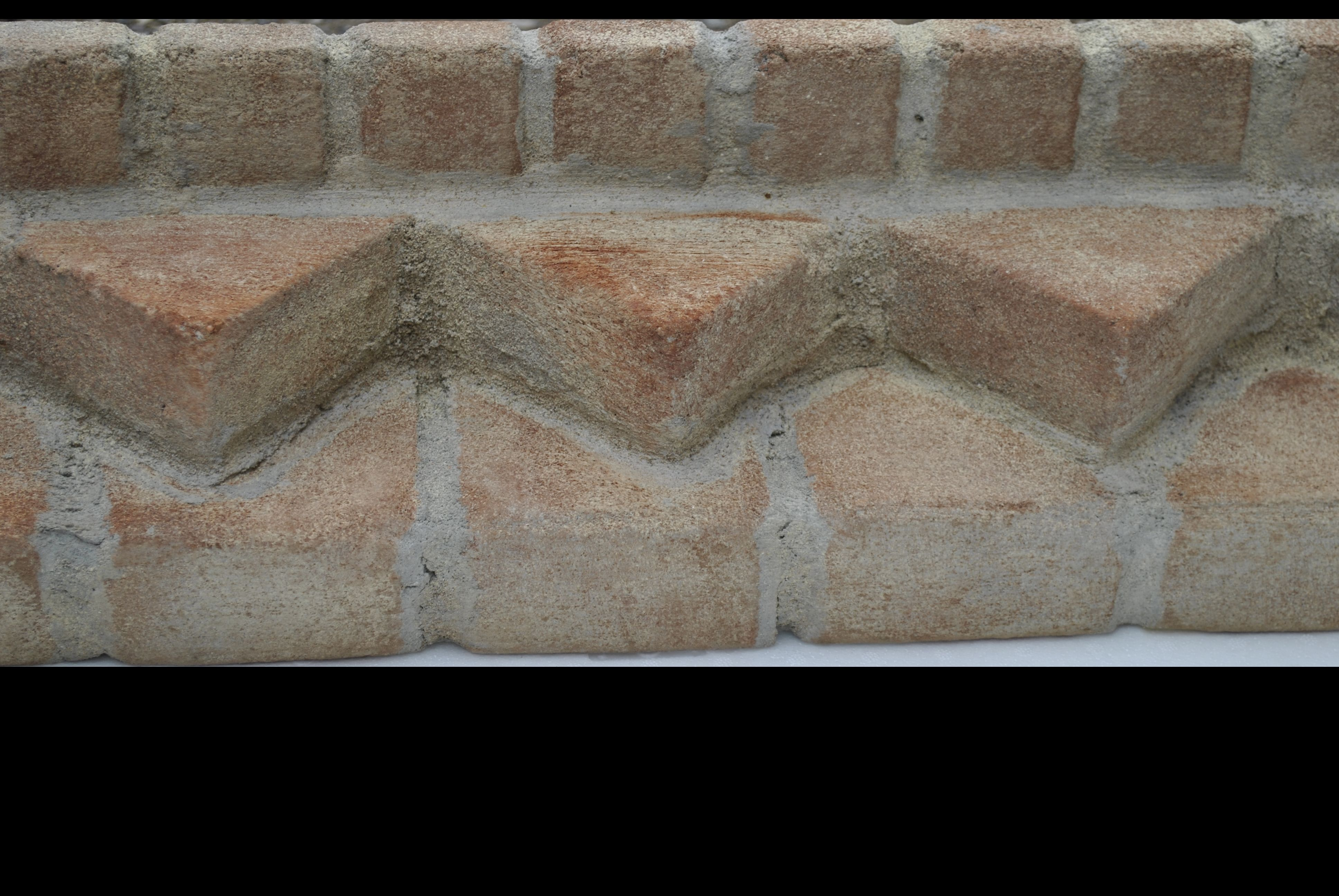 Pannelli rivestimento esterno finta pietra for Pannelli polistirolo finta pietra mattoni