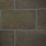 Esempio mattonella rustica spessore 5 mm
