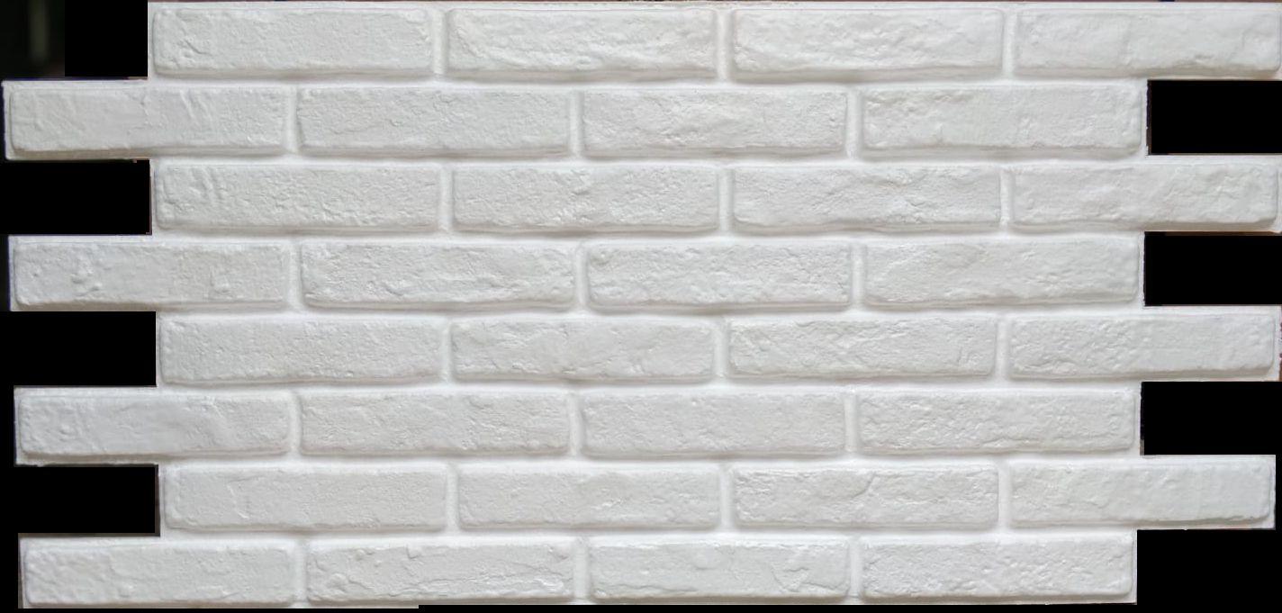 Mattoni Bianchi Per Esterni finti mattoni sassi pietre